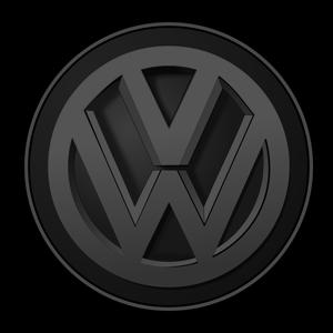 Volkswagen Performance Calgary | Sheni's Auto-Trend