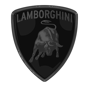 Lamborghini Maintenance Calgary Sheni S Auto Trend