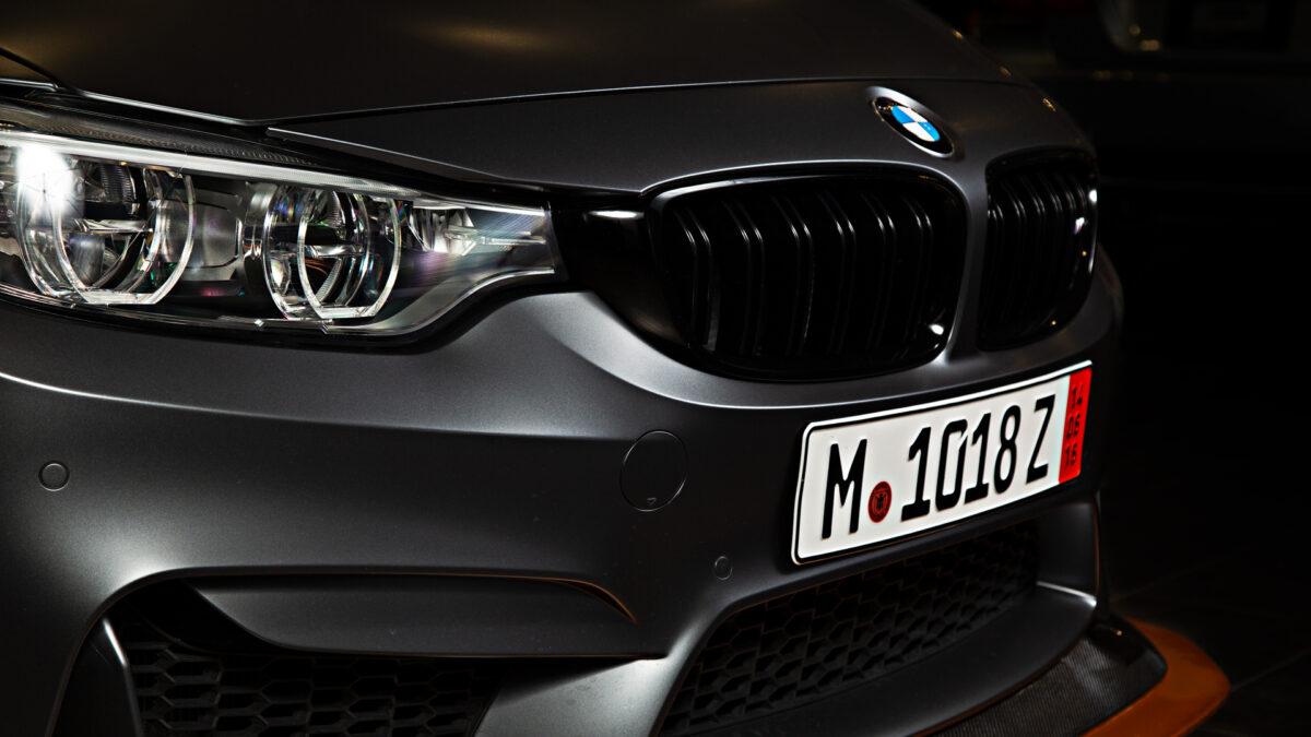 Sheni-BMW-M4-2